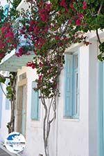 GriechenlandWeb.de Kythira Stadt (Chora)   Griechenland   GriechenlandWeb.de 36 - Foto GriechenlandWeb.de