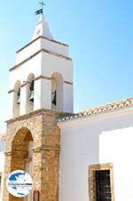 GriechenlandWeb.de Kythira Stadt (Chora) | Griechenland | GriechenlandWeb.de 49 - Foto GriechenlandWeb.de