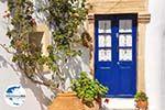 GriechenlandWeb.de Kythira Stadt (Chora) | Griechenland | GriechenlandWeb.de 55 - Foto GriechenlandWeb.de