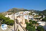 GriechenlandWeb Kythira Stadt (Chora)   Griechenland   GriechenlandWeb.de 65 - Foto GriechenlandWeb.de