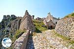 Kythira Stadt (Chora) | Griechenland | GriechenlandWeb.de 68 - Foto GriechenlandWeb.de