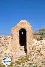 GriechenlandWeb.de Kythira Stadt (Chora) | Griechenland | GriechenlandWeb.de 84 - Foto GriechenlandWeb.de