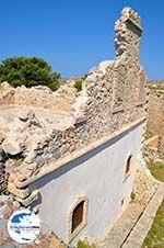 GriechenlandWeb.de Kythira Stadt (Chora) | Griechenland | GriechenlandWeb.de 89 - Foto GriechenlandWeb.de