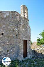 GriechenlandWeb.de Kythira Stadt (Chora) | Griechenland | GriechenlandWeb.de 92 - Foto GriechenlandWeb.de