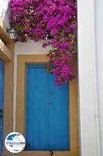 GriechenlandWeb.de Kythira Stadt (Chora) | Griechenland | GriechenlandWeb.de 103 - Foto GriechenlandWeb.de