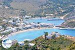 GriechenlandWeb.de Kapsali Kythira Stadt (Chora) | Griechenland | GriechenlandWeb.de 114 - Foto GriechenlandWeb.de