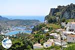 GriechenlandWeb.de Kapsali Kythira Stadt (Chora) | Griechenland | GriechenlandWeb.de 115 - Foto GriechenlandWeb.de