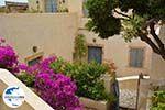 GriechenlandWeb.de Kythira Stadt (Chora) | Griechenland | GriechenlandWeb.de 131 - Foto GriechenlandWeb.de