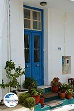 GriechenlandWeb.de Kythira Stadt (Chora) | Griechenland | GriechenlandWeb.de 137 - Foto GriechenlandWeb.de