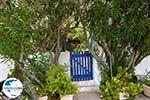 GriechenlandWeb.de Kythira Stadt (Chora) | Griechenland | GriechenlandWeb.de 146 - Foto GriechenlandWeb.de