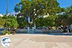 GriechenlandWeb.de Kythira Stadt (Chora) | Griechenland | GriechenlandWeb.de 156 - Foto GriechenlandWeb.de