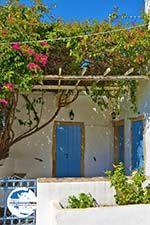 GriechenlandWeb.de Kythira Stadt (Chora) | Griechenland | GriechenlandWeb.de 170 - Foto GriechenlandWeb.de