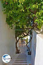 GriechenlandWeb.de Kythira Stadt (Chora) | Griechenland | GriechenlandWeb.de 172 - Foto GriechenlandWeb.de