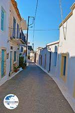 GriechenlandWeb.de Kythira Stadt (Chora) | Griechenland | GriechenlandWeb.de 174 - Foto GriechenlandWeb.de
