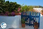 GriechenlandWeb.de Kythira Stadt (Chora) | Griechenland | GriechenlandWeb.de 176 - Foto GriechenlandWeb.de