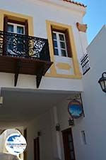 Kythira Stadt (Chora)   Griechenland   GriechenlandWeb.de 183 - Foto GriechenlandWeb.de