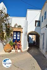 GriechenlandWeb Kythira Stadt (Chora)   Griechenland   GriechenlandWeb.de 193 - Foto GriechenlandWeb.de
