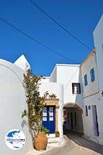 GriechenlandWeb.de Kythira Stadt (Chora) | Griechenland | GriechenlandWeb.de 197 - Foto GriechenlandWeb.de