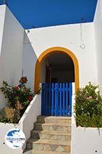 Kythira Stadt (Chora) | Griechenland | GriechenlandWeb.de 198 - Foto GriechenlandWeb.de