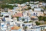 GriechenlandWeb.de Kythira Stadt (Chora) | Griechenland | GriechenlandWeb.de 230 - Foto GriechenlandWeb.de