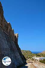 GriechenlandWeb.de Kythira Stadt (Chora) | Griechenland | GriechenlandWeb.de 243 - Foto GriechenlandWeb.de