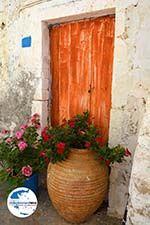 GriechenlandWeb.de Kythira Stadt (Chora) | Griechenland | GriechenlandWeb.de 256 - Foto GriechenlandWeb.de
