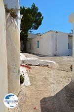 GriechenlandWeb.de Kythira Stadt Kythira - Foto GriechenlandWeb.de