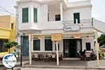 GriechenlandWeb.de Ano und Kato Livadi Kythira | Griechenland | Foto 2 - Foto GriechenlandWeb.de