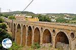 GriechenlandWeb.de Katouni brug | Ano und Kato Livadi Kythira | Griechenland | Foto 6 - Foto GriechenlandWeb.de
