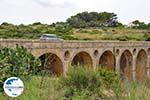 GriechenlandWeb.de Katouni brug | Ano und Kato Livadi Kythira | Griechenland | Foto 8 - Foto GriechenlandWeb.de