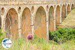 GriechenlandWeb.de Katouni brug | Ano und Kato Livadi Kythira | Griechenland | Foto 9 - Foto GriechenlandWeb.de
