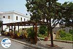 GriechenlandWeb.de Ano und Kato Livadi Kythira | Griechenland | Foto 18 - Foto GriechenlandWeb.de