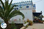 GriechenlandWeb.de Ano und Kato Livadi Kythira | Griechenland | Foto 21 - Foto GriechenlandWeb.de