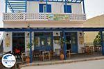 GriechenlandWeb.de Ano und Kato Livadi Kythira | Griechenland | Foto 22 - Foto GriechenlandWeb.de