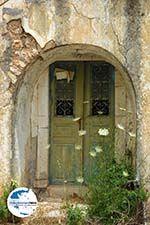 GriechenlandWeb.de Ano und Kato Livadi Kythira | Griechenland | Foto 31 - Foto GriechenlandWeb.de