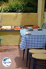 GriechenlandWeb Ano und Kato Livadi Kythira   Griechenland   Foto 33 - Foto GriechenlandWeb.de