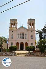 GriechenlandWeb.de Livadi Kythira - Foto GriechenlandWeb.de
