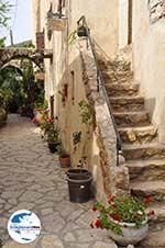 Mylopotamos Kythira | Griechenland | GriechenlandWeb.de foto 3 - Foto GriechenlandWeb.de