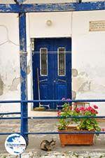 GriechenlandWeb.de Mylopotamos Kythira | Griechenland | GriechenlandWeb.de foto 4 - Foto GriechenlandWeb.de