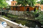 GriechenlandWeb.de Mylopotamos Kythira | Griechenland | GriechenlandWeb.de foto 17 - Foto GriechenlandWeb.de