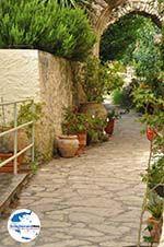 GriechenlandWeb.de Mylopotamos Kythira | Griechenland | GriechenlandWeb.de foto 24 - Foto GriechenlandWeb.de