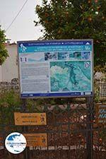 GriechenlandWeb Mylopotamos Kythira | Griechenland | GriechenlandWeb.de foto 69 - Foto GriechenlandWeb.de