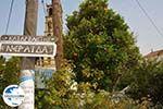 GriechenlandWeb.de Mylopotamos Kythira | Griechenland | GriechenlandWeb.de foto 70 - Foto GriechenlandWeb.de
