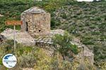 GriechenlandWeb.de Paliochora Kythira   Griechenland   GriechenlandWeb.de foto 4 - Foto GriechenlandWeb.de