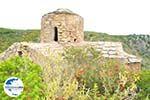 GriechenlandWeb.de Paliochora Kythira | Griechenland | GriechenlandWeb.de foto 5 - Foto GriechenlandWeb.de