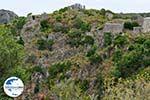 GriechenlandWeb.de Paliochora Kythira | Griechenland | GriechenlandWeb.de foto 7 - Foto GriechenlandWeb.de