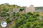GriechenlandWeb.de Paliochora Kythira   Griechenland   GriechenlandWeb.de foto 9 - Foto GriechenlandWeb.de