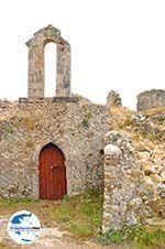 GriechenlandWeb.de Paliochora Kythira   Griechenland   GriechenlandWeb.de foto 16 - Foto GriechenlandWeb.de