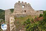 GriechenlandWeb.de Paliochora Kythira   Griechenland   GriechenlandWeb.de foto 22 - Foto GriechenlandWeb.de
