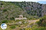 GriechenlandWeb.de Paliochora Kythira   Griechenland   GriechenlandWeb.de foto 44 - Foto GriechenlandWeb.de